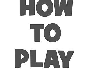 Biba Relay How To Play 5