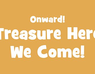 Biba Treasure Hunter How To Play 17