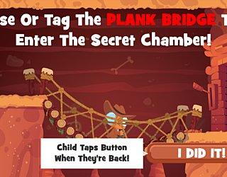 Biba Treasure Hunter How To Play 22