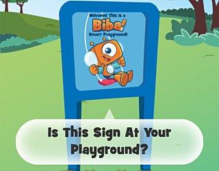 Biba Drive How To Play 03