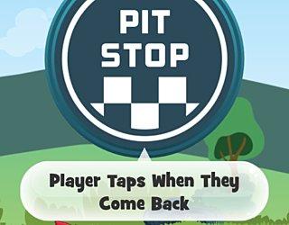 Biba Drive How To Play 12