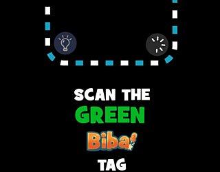 Biba Drive How To Play 18