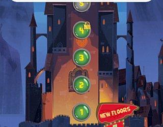 Biba Hotel Transylvania How To Play 11