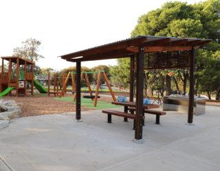 Nannigai Drive Reserve 34
