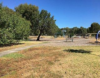 Alison Avenue Reserve Image 11