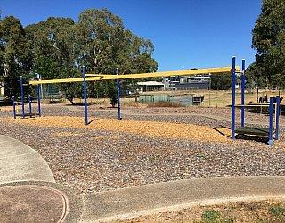 Alison Avenue Reserve Image 6