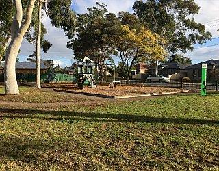 Ballara Park Reserve Image 11