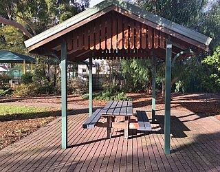Ballara Park Reserve Image 8