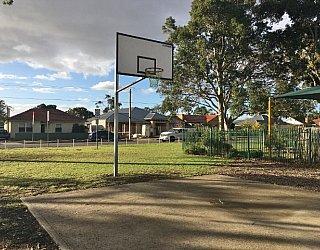 Ballara Park Reserve Image 9