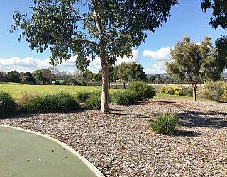 Barton Drive Reserve Image 15