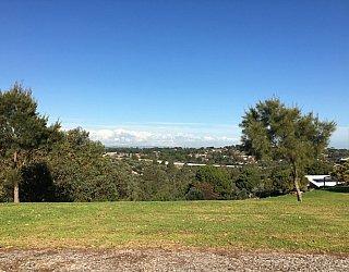 Barton Drive Reserve Image 16