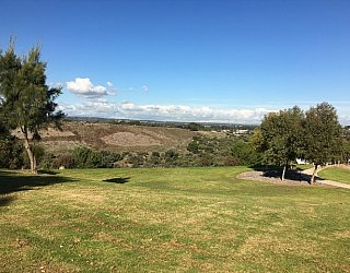 Barton Drive Reserve Image 18