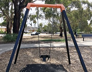 Cadell Street Reserve Image 10