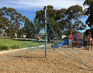Cadell Street Reserve Image 11