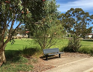 Cadell Street Reserve Image 5
