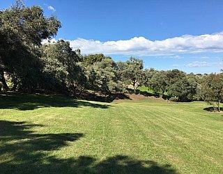 Capella Drive Reserve Image 1