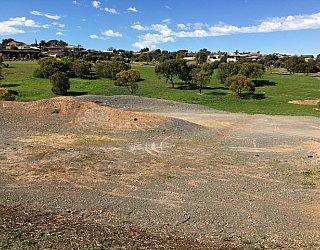 Capella Drive Reserve Image 10