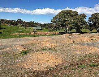 Capella Drive Reserve Image 11