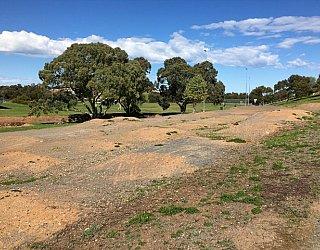 Capella Drive Reserve Image 12