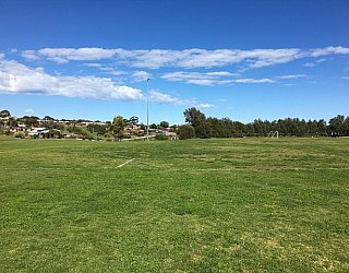 Capella Drive Reserve Image 15