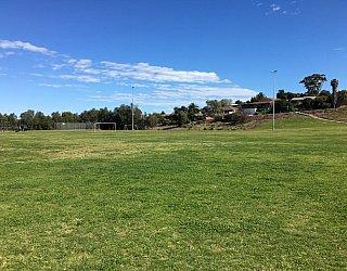 Capella Drive Reserve Image 16