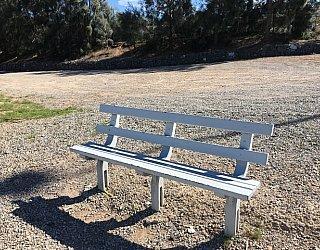 Capella Drive Reserve Image 19