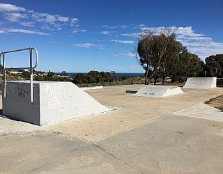 Capella Drive Reserve Image 21