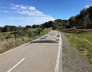 Capella Drive Reserve Image 22