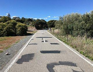 Capella Drive Reserve Image 23