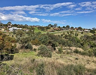 Capella Drive Reserve Image 24
