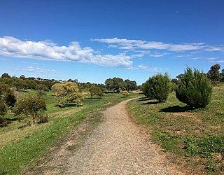 Capella Drive Reserve Image 3