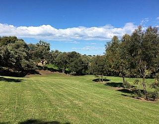 Capella Drive Reserve Image 31
