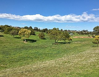 Capella Drive Reserve Image 34