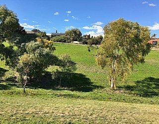 Capella Drive Reserve Image 5