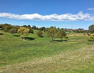 Capella Drive Reserve Image 6
