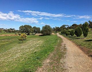 Capella Drive Reserve Image 7