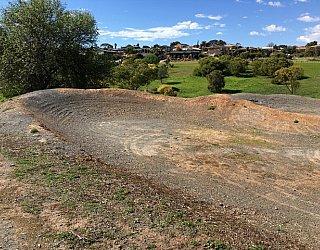 Capella Drive Reserve Image 9