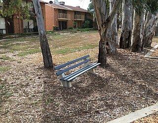 Cohen Court Reserve Image 10