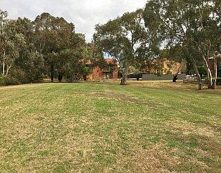 Cohen Court Reserve Image 7