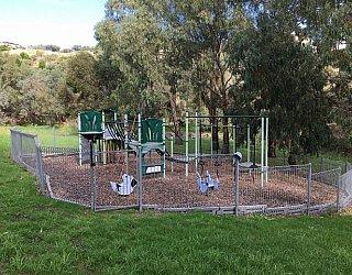Cormorant Drive Reserve Image 10