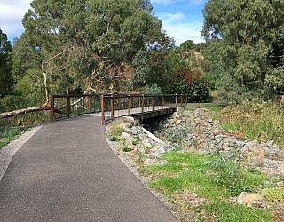 Cormorant Drive Reserve Image 16