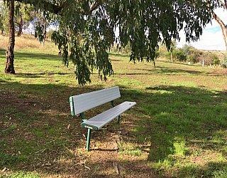 Cormorant Drive Reserve Image 18