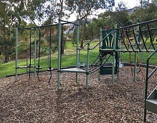 Cormorant Drive Reserve Image 4