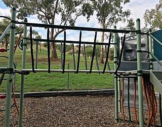 Cormorant Drive Reserve Image 5