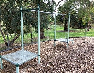 Cormorant Drive Reserve Image 9