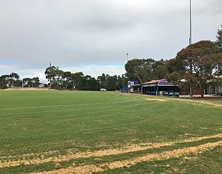 Cove Sports And Community Club Image 8
