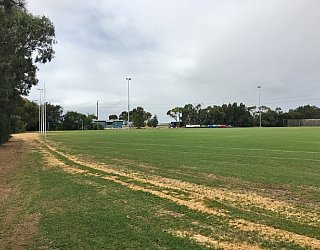 Cove Sports And Community Club Image 9