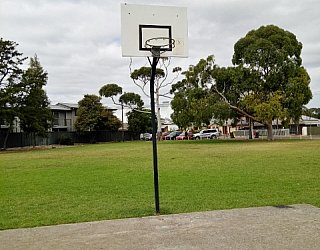 Dwyer Road Reserve Image 1