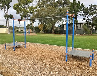 Dwyer Road Reserve Image 10