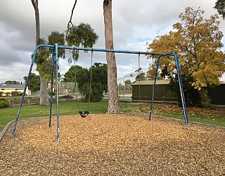 Dwyer Road Reserve Image 14
